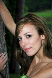 Angelina Jolie Marie