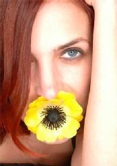 modnitsa - we are joy, we are fun, we are seasons in the sun