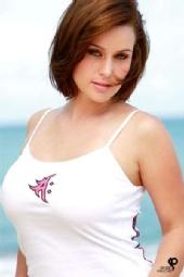 Jennifer Pearl - Amaranthine Clothing Co.