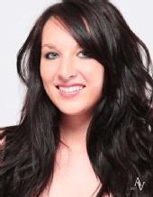 Caitlin O'Connor