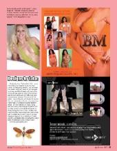 J. - TEEZE Magazine BM Wear 2005