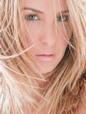 Kelly Marie Szabo