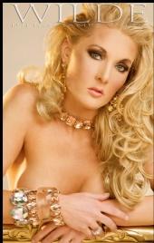Kimberly Jaden