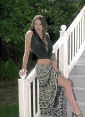 Lynsey Carr - Jayce Michaels