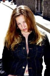 Elaine Quik