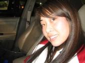 Ruth Yun - Me