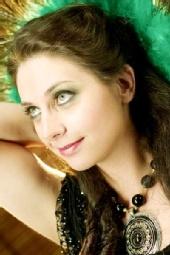 Mermaid - MUA - Bridget Mackin