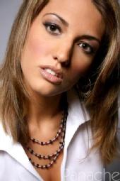 Nikki Foglia