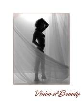 LaurLaur - Vision of Beauty
