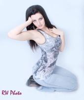 Miss Kayla A