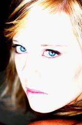 Charissa Lynn