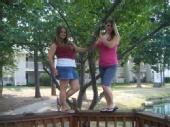 Brittiany - Sisters
