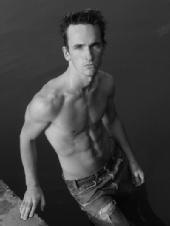 Andrew Lewicki