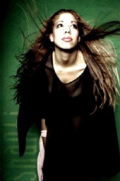 Maria - wind