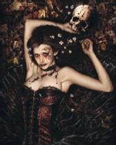 Lorelei Dark