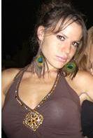 Melissa Dloughy