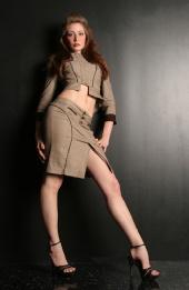 Stephanie Lee Blake