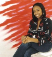 Shardonay - One of my early pics Fall 04