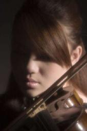 Kristal - Violin Passion