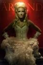 ~Gwendolyn~ - After Dark Convention