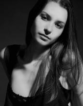 Yulia Tarasov