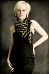 Christiana Dantes - Company Photo