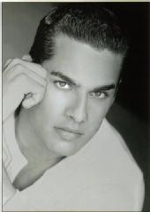 Jean-Paul Rivera - Jean-Paul Rivera