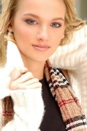 Lauren Jedneski - Lauren