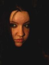 jai love - hiding in the shadows