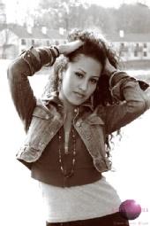 Nataly M.