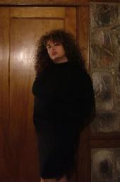 Wendy Iglesias