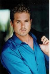 Jeffrey Donnelly