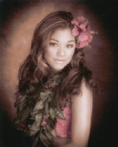 Queenie Ito