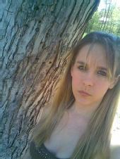 Ashley Hall