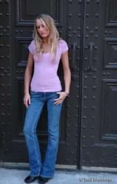 Stephanie Bramkamp
