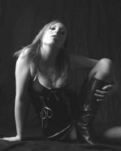 penny laura - Dominant