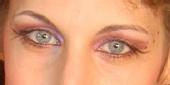 sweet_texan - My Eyes