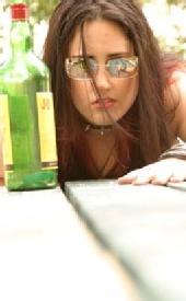 -EM-J- - Wanna drink? ;-)!