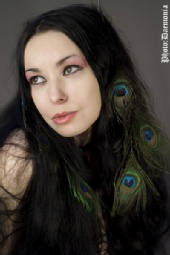 Vera Bathory