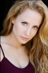 Jessica Houghton