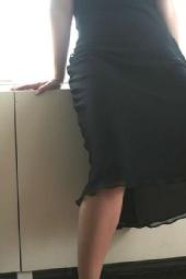 Kendra - Curves