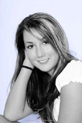 Sheryl Olsen