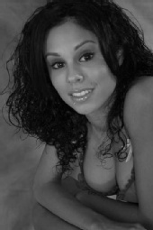 Liz Lopez
