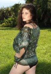 Rachelle Melody