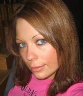 Kay Blaze