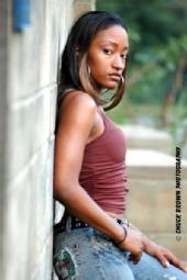 Ms Keenah
