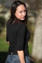 Kristina Durant