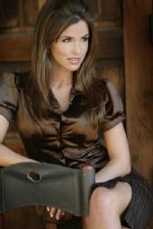 Lauren McCorcle
