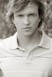 Blake French