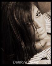 Lisa Rose - Headshot
